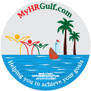 MyHRGulf.com - Gulf Human Resource